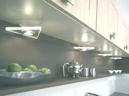 luminaire meuble cuisine luminaire meuble cuisine eclairage meuble cuisine luminaire sous