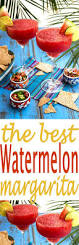 watermelon margarita recipe we absolutely love this watermelon margarita recipe it u0027s sweet