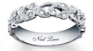 vintage style engagement rings engagement rings antique wedding ring designs stunning