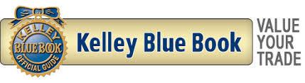 kelley blue book 2007 toyota camry https royrobinson com images detail btn kbb png