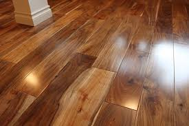 29 best i m floored images on flooring ideas hardwood