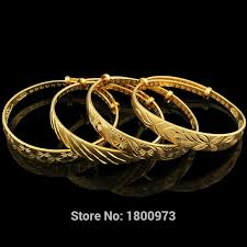 bangle bracelet color gold plated images 2017 new dubai gold bangle jewelry gold color ethiopian bangles jpg