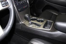 jeep grand cherokee interior seating lakeside detail on site mobile detailing st joseph mi