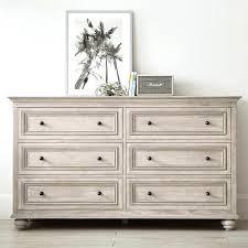 Assembled Bedroom Dressers Gorgeous Pre Assembled Dresser 3 Drawer Chest Cheap Pre Assembled