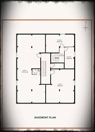 kitchen floor plan ideas small open kitchen living room design archives the popular