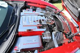 2014 corvette stingray engine c7 corvette stingray grand sport 2014 custom painted lower fuel