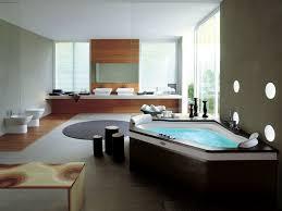 Big Wall Mirrors by Luxury Master Bathroom Suites White Bath Sink Big Wall Mirror