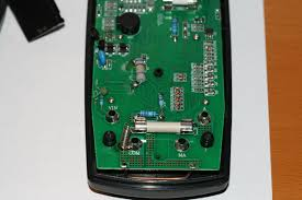 canadian tire mastercraft dmm new and old revision teardown page 1
