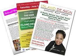 welcome to island design salon