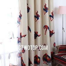Boy Bedroom Curtains Bedroom Curtains Amazing Curtain Designs For Bedroom