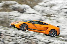 lamborghini gallardo lp 2014 lamborghini gallardo reviews and rating motor trend