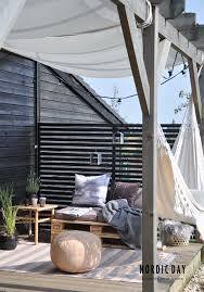 Garden Veranda Ideas Quieres Un Rincón Bonito Coqueto Y Con Estilo Súmate Al Palet