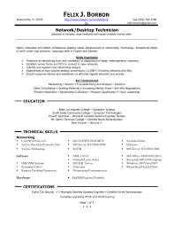 desktop support job description resume resume for your job