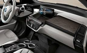 bmw battery car 2017 bmw i3 revealed more range leads the updates car