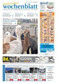 elbvororte kw14 2017 by elbe wochenblatt verlagsgesellschaft mbh