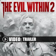 the evil within 2 digital download price comparison