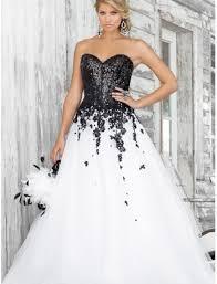 black friday homecoming dresses raining blossoms prom dresses black and white prom dresses spicy