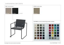 design seite material color hotel event catering design exclusive