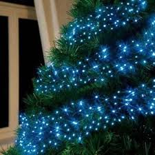 12 volt christmas lights walmart 64 best seed lights ideas images on pinterest christmas deco