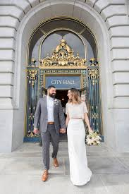 san francisco city wedding photographer san francisco city wedding photographer eye collection