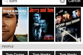 how to find movies on netflix it still works giving old tech a