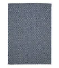 Ll Bean Outdoor Rugs 57 Best Style Whimsical Funky Retro Garden Images On Pinterest
