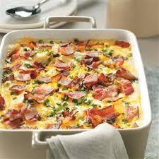 make ahead mashed potatoes recipe taste of home