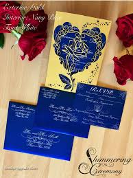 beauty and the beast wedding invitations 18 beauty and the beast wedding invitations best inspiration