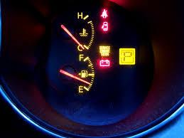 nissan sentra check engine light service engine soon light nissan altima u2013 nissan car