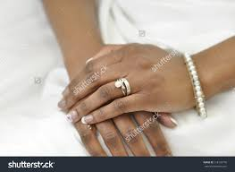 what to do with wedding ring wedding rings redesign wedding ring after how to wear