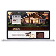 home builder online online marketing for home builders efelle creative seattle wa