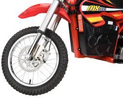 razor mx650 dirt rocket electric motocross bike review razor 15128190 dirt rocket mx500 amazon ca sports u0026 outdoors