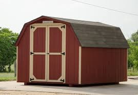 small sheds for sale in texas maximize your space with texas class