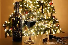 christmas wine christmas wine is here optimus wine