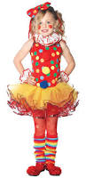 party city halloween clown costumes best 20 halloween costumes australia ideas on pinterest minion