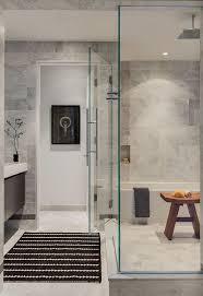 42 best bathroom styling images on pinterest room bathroom