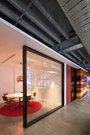 corporate office design ideas best 25 corporate office design ideas on pinterest corporate