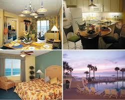 2 bedroom suites in daytona beach fl wyndham ocean walk in daytona beach florida