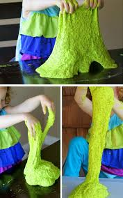 Craft Ideas For Kids Halloween - 20 super easy halloween crafts for kids to make craftriver