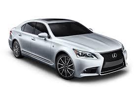 is lexus toyota 2017 lexus ls luxury sedan gallery lexus com