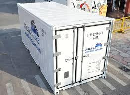 location chambre froide prix containers arcticstore arcticstore co uk
