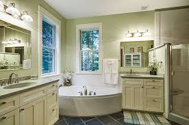 how much cost to remodel a bathroom walls interiors