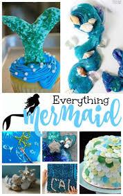 best 25 ocean theme food ideas on pinterest ocean party ocean