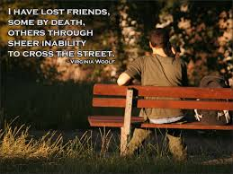 quotes about life death sad friendship quotes in death sad quotes about of a friend image at