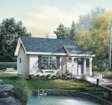 500 square feet floor plan small house floor plans under 500 sq ft crtable endearing