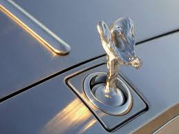 rolls royce hood ornament rolls royce phantom wallpapers and backgrounds