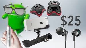 best tech gifts 25 2012 gift guide