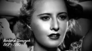 classic hollywood in remembrance of classic hollywood actors actresses youtube