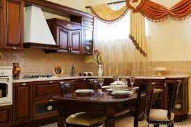 Traditional Italian Kitchen Design Pictures Of Kitchens Traditional Dark Wood Kitchens Cherry Color