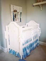 our home james walker u0027s nursery